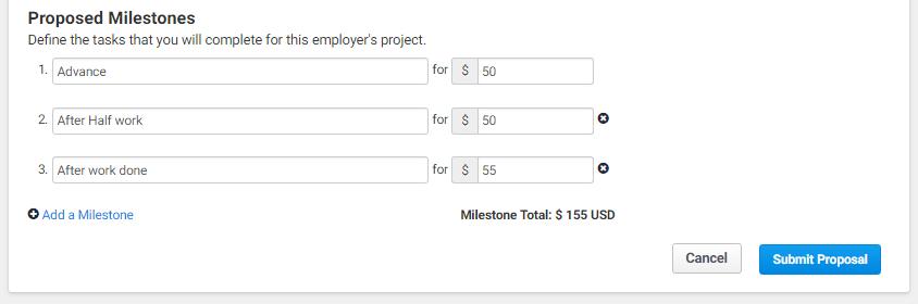 Make Money on Freelancer.com