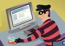 Avoid Scams on Upwork and Freelancer