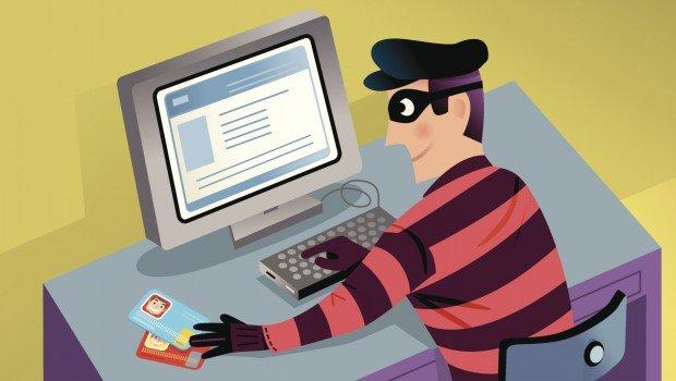 Avoid Scam on Upwork and Freelancer