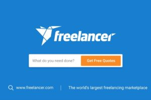 let's make money on freelancer.com