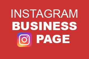 How to Setup a Business Profile on Instagram