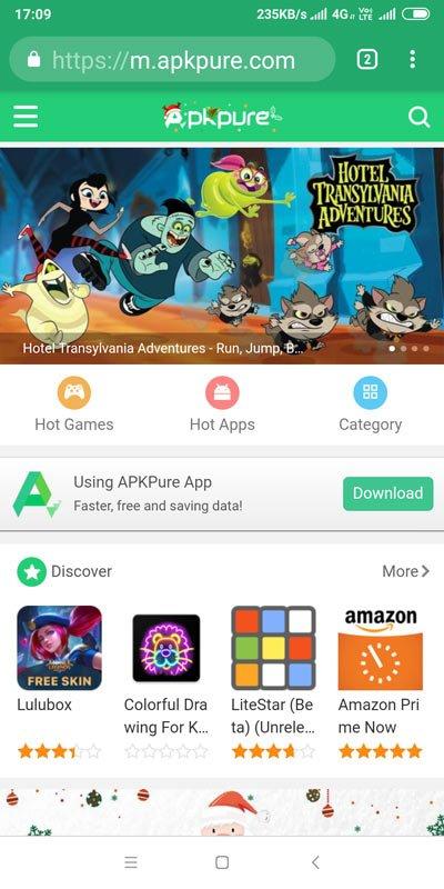 Pubg Mobile Lite Apkpure For Pc - Pubg Mobile Map Hack 2019