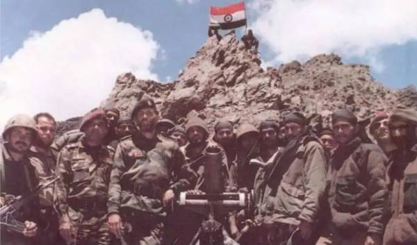 kargil Vijay Diwas WhatsApp Status, Images and Quotes 2019 2