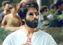 Kabir Singh Full Movie Leaked