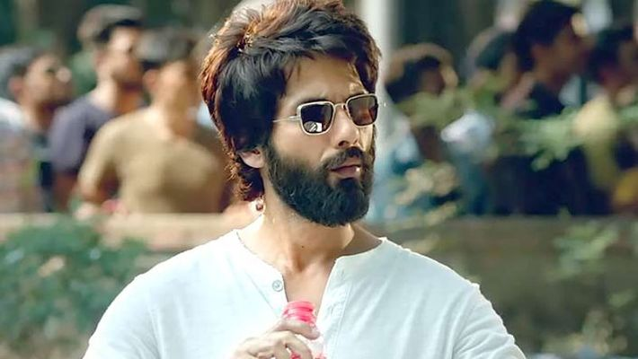 Kabir Singh Full Movie Leaked