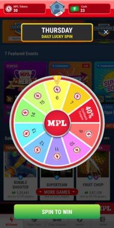 MPL Pro app download