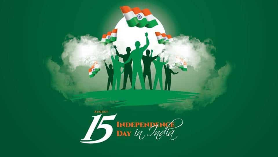 Independence Day Quiz 2020 India - 50 Questions with Answers 4
