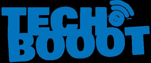 Tech Booot