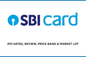 How to check SBI Cards IPO Allotment Status